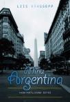 minu_argentina