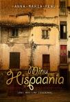 minu_hispaania